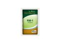 Verdanta MINIGRAN - Model RM-1 - Organic and Organic-Based Fertilizers