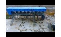 Ion Exchange Resin Plant   Felite China - Video