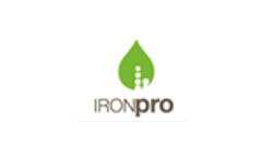 IRONpro - Model OXI - Residential Water Treatment System