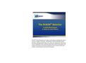 B-GON - Mist Elimination in Sulfuric Acid Plants Brochure