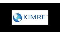Kimre Inc.