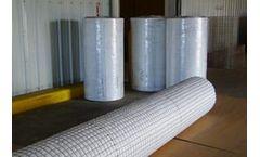 Kimre - Fiber Bed Filter Mist Eliminators