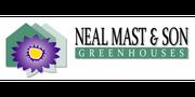 Neal Mast & Son Greenhouses, Inc.