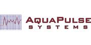 AquaPulse Systems