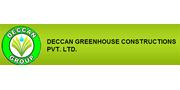 DECCAN GREENHOUSE CONSTRUCTIONS PVT. LTD.