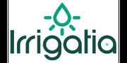 Irrigatia Limited