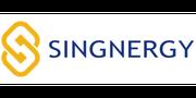 Singnergy Corporation Pte Ltd