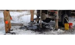 Phase I & II Environmental Site Assessments (AAI)
