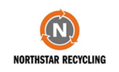 Best Practices In Recycling
