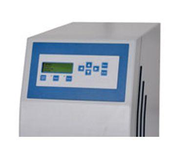 Schambeck SFD - Model AM 4000 - Evaporative Lightscattering Detector (ELSD) for Routine Analysis