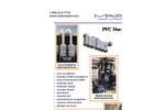 Mapco - PVC Duct System -  Manual