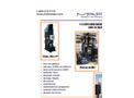 Enforcer - Model III - Dry Scrubbers - Brochure