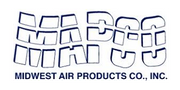 Midwest Air Products Co., Inc. (Mapco)