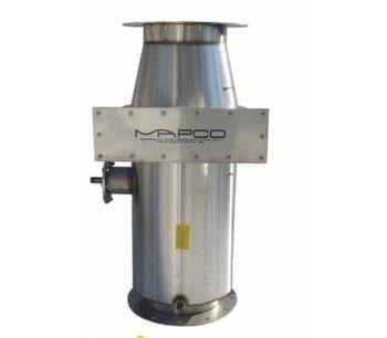 Mapco - PVC Mist Eliminators