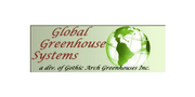 Global Greenhouse Systems