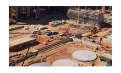 Construction Environmental Management