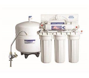 Lanshan - Model 060 Classic T - Water Purifier