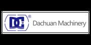 TangShan Dachuan Machinery Co., Ltd.