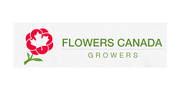 Flowers Canada Growers