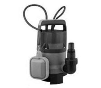 Model SDP-E - Submersible Pump