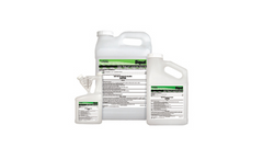 GlyPhoSel - Model Pro - Water Weed and Landscape Herbidice