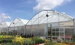 Polyair - Poly Greenhouses