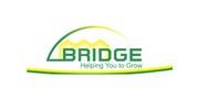 Bridge Greenhouses Ltd