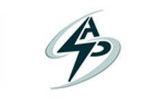 Applied R&D Services
