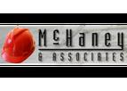 Expert Witness/Litigation Support