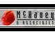 McHaney & Associates, Inc.