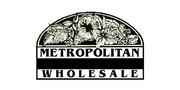 Metropolitan Wholesale