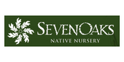 Sevenoaks Native Nursery