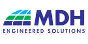 MDH Engineered Solutions