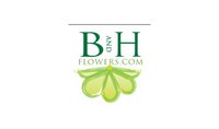 B and H Flowers, Inc
