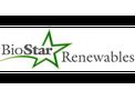 BioStar - Waste-to-Energy Technology