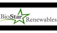 BioStar Systems LLC