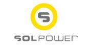 Solpower AG