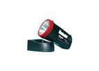 Dual Brightness Powerful Halogen Lamp
