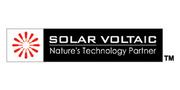 Advanced Solar Voltaic Sdn Bhd