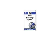 Basatop - Model Sport 21-5-10(+3) - Complex Fertilizer