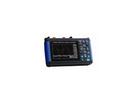 Model 8870/20 - Memory Hi-Corders