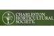 Charleston Horticultural Society (CHS)