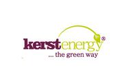 Kerst-Energy GmbH