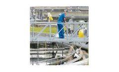 Biothane - Conventional Activated Sludge System