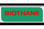 Biothane - Veolia Water Technologies
