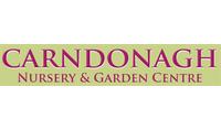 Carndonagh Nursery & Garden Centre