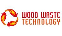 Wood Waste Technology Ltd