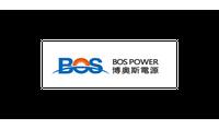 Shandong BOS Energy Technology Co., Ltd