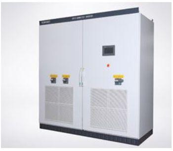 BOS - Bi-Directional Inverter