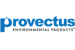 Provectus Environmental Products, Inc.